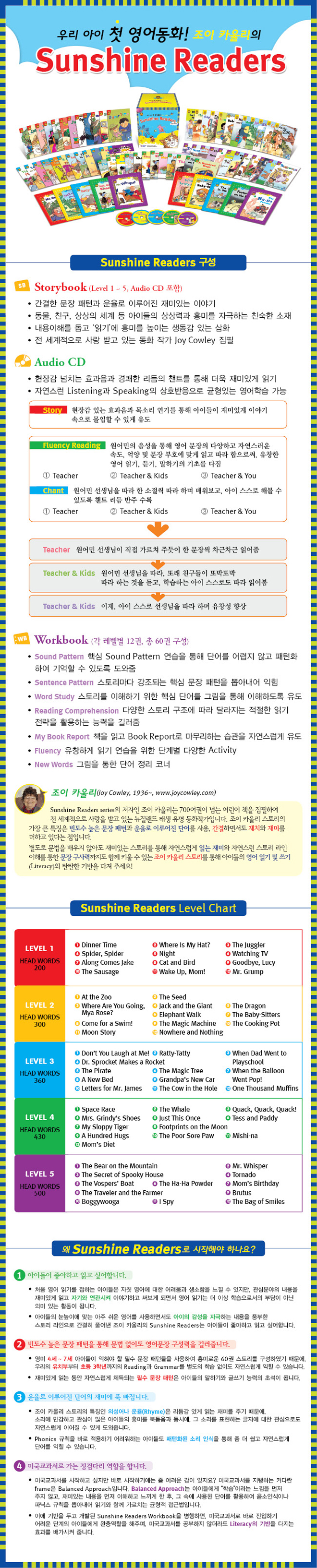 Sunshine Readers 상세이미지.jpg